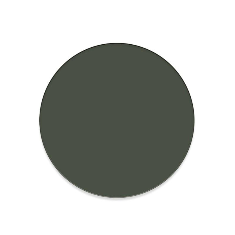 Verde Scuro G15 Coppia di Filtri
