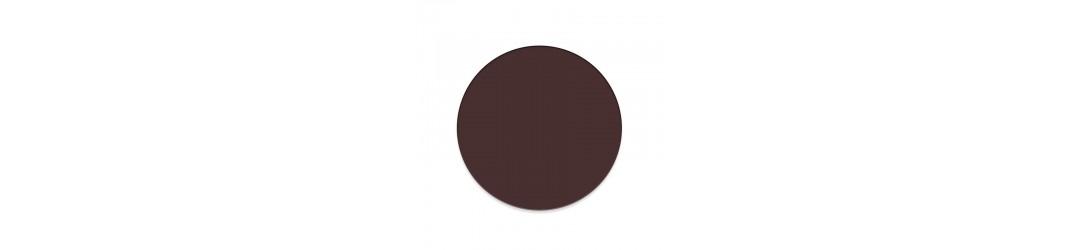 Brown Coppia di Filtri