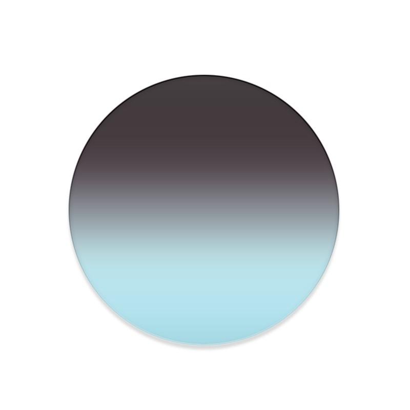 Grigio Azzurro  Coppia di Filtri