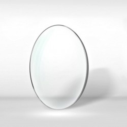 ba69f5ac0 Lente Monofocale 1-61 Hi Sottile per occhiali-RX